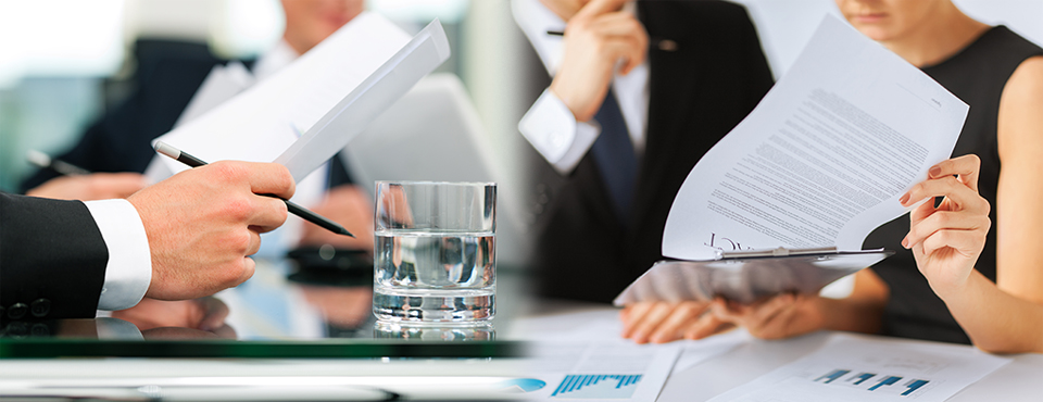 business-law_build-2